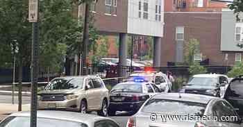 DEVELOPING: Man Shot Dead in Newark's Central Ward - RLS Media