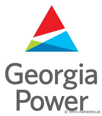 Georgia Power crews responding to scattered outages as remnants of Tropical Storm Claudette bring heavy rains, gusty winds to state