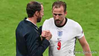 'Fundamental' Kane to start England's vital Euro 2020 clash with Czech Republic, Southgate confirms