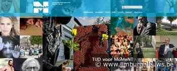 Tongeren: MoMeNT wordt 5 jaar (18 juni 2021) - Limburgnieuws.be