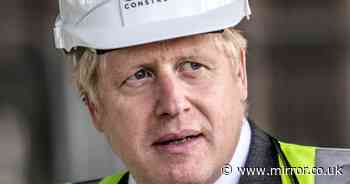 'Boris will do whatever it takes to cling to power after by-election defeat'
