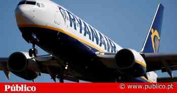 Ryanair desiste dos recursos sobre despedimento de tripulantes de Lisboa e Porto - PÚBLICO