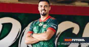 OFICIAL: ex-FC Porto Diogo Verdasca vai jogar na Polónia | MAISFUTEBOL - Maisfutebol