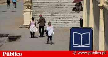 """Guerra pela publicidade no Porto: providências cautelares, """"empresas-fantasmas"""" e receita da câmara empatada - PÚBLICO"""