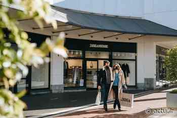 McArthurGlen, L'Usine... Les centres outlets de Roubaix seront ouverts ce dimanche ! - actu.fr