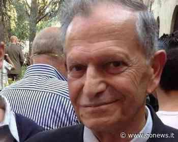 Muore a 82 anni il 'Re della stracciatella al tartufo': San Miniato piange Dino Arzilli - gonews