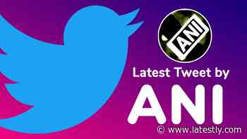 Bangalore Metropolitan Transport Corporation Will Operate 2,000 Services on Major ... - Latest Tweet by ANI - LatestLY