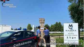 Castel Goffredo, polemica sul Madera. Il sindaco: «Al lavoro per i vari permessi» - La Gazzetta di Mantova