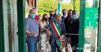 A San Vito al Tagliamento riaperta la piscina comunale - Il Friuli