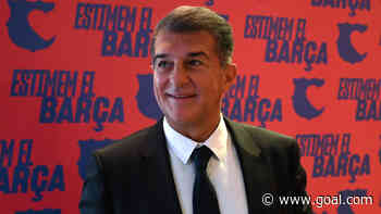 Barcelona will not say sorry for wanting to control 'own destiny', vows Laporta amid European Super League fallout