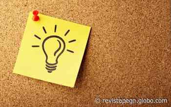 Ideias para ganhar dinheiro: saiba como colocar as suas em prática - Pequenas Empresas & Grandes Negócios