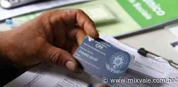 Serasa: passos a seguir para limpar o nome das dívidas - Mix Vale