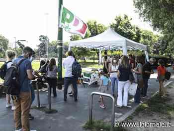 Gualtieri a Roma, Lepore aBologna: ma è polemica sulle primarie