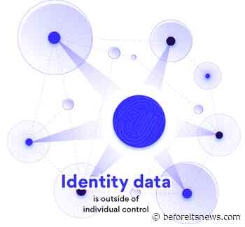 """The Coronavirus Vaccine: The Real Danger is """"Agenda ID2020"""". Vaccination as a Platform for """"Digital Identity"""""""