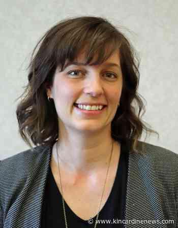 Feds must decriminalize drugs to quell overdose crisis: advocate - Kincardine News