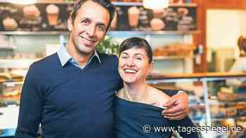 Kulinarisches Essen zur EM: An diesen Orten in Berlin findet sich die portugiesische Küche - Tagesspiegel