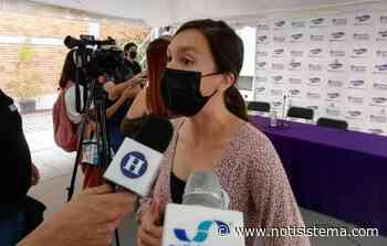 Impugnará Futuro también la elección en el municipio de La Barca - Notisistema
