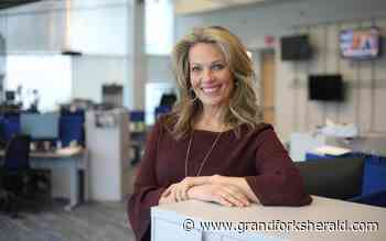 Health Fusion: Harnessing your body's killer cells to attack breast cancer - Grand Forks Herald