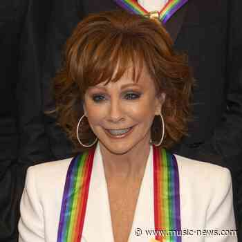 Reba McEntire will always feel terrible about scrapping Kenny Rogers duet plans