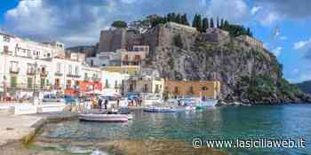 Lipari, turista catanese trovato morto in casa - lasiciliaweb | Notizie di Sicilia