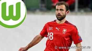 Nach Sieg gegen die Türkei: Wolfsburg-Duo darf aufs EM-Achtelfinale hoffen - Sportbuzzer