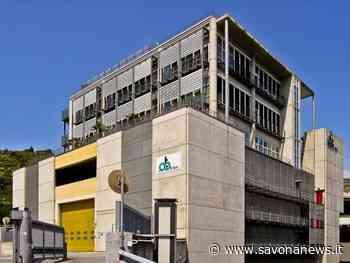 Savona, dal 21 giugno parte il servizio Ata di ritiro gratuito dei rifiuti ingombranti per le utenze domestiche - SavonaNews.it