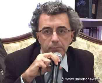 """Cosa vorreste dal nuovo Sindaco di Savona? Il criminologo Padovano: """"Scelte di prospettiva sulla sicurezza urbana"""" - SavonaNews.it"""