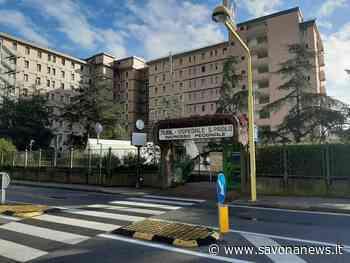 Liti tra ragazzi a Savona e Alassio: intervento della Polizia di Stato - SavonaNews.it