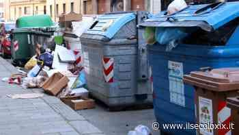 Savona, mazzette e fatture sospette. Rifiuti, caso da 350 mila euro - Il Secolo XIX