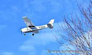 Oshawa airport action plan focused on limiting flight school traffic - durhamregion.com