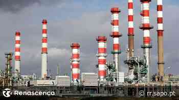 """""""Até ao fim"""". Trabalhadores da Petrogal de Leça da Palmeira lutam para travar despedimento - Renascença"""