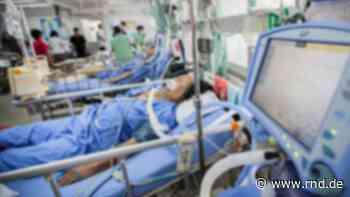 Divi: Weniger als 1000 Corona-Patienten auf Intensivstation - RND