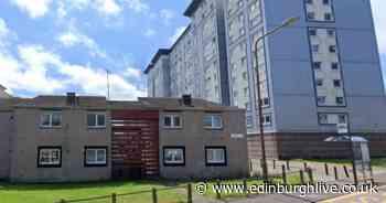 Covid Scotland: Edinburgh neighbourhood shown to be worst hotspot as cases rise - Edinburgh Live