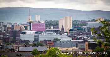 Covid Scotland: Four new deaths and 1,317 new cases overnight - Edinburgh Live