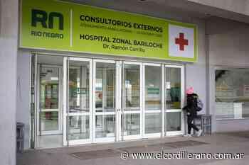 Dos fallecidos y 138 nuevos casos de coronavirus en todo Río Negro - El Cordillerano