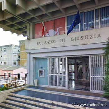 "Operazione ""Jet lag"". Ragusa, nove assoluzioni | Radio RTM Modica - Radio RTM Modica"
