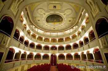 Adesione Italia Gentile. Modica,giovedi sera al Teatro Garibaldi | Radio RTM Modica - Radio RTM Modica