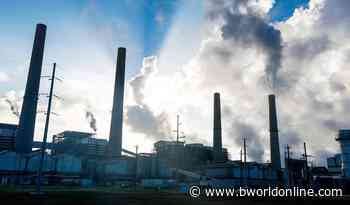 Coal plant phaseout seen accelerating shift to sustainable energy - BusinessWorld Online