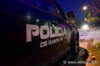 Rosario: sicario mata a un joven en la puerta de su casa - El Litoral
