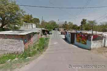 Rosario ya suma 10 crímenes en lo que va de junio - El Litoral