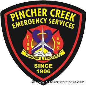 Pincher Creek fire chief resigns - Pincher Creek Echo