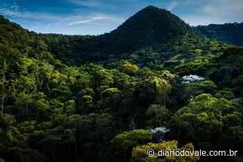 Estado do Rio de Janeiro chega à 100ª Reserva Particular do... - Diario do Vale