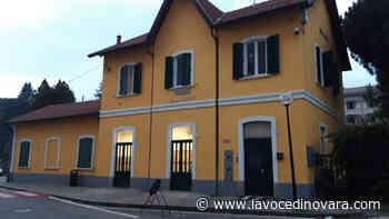 Galliate, spostare la ferrovia: un progetto da 60 milioni per il Recovery Fund - La Voce Novara e Laghi - La Voce di Novara