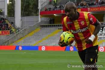 Le RC Lens intéressé par Sporar, attaquant d'un Sporting Portugal de son côté séduit par Kakuta ? - Lensois.com