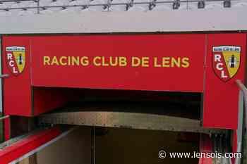 Le RC Lens, l'un des rares clubs français prêt à envoyer ses joueurs aux JO - Lensois.com