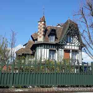 Croisière Architecture des bords de Marne Port Neuilly Plaisance samedi 26 juin 2021 - Unidivers