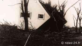 Le système d'alerte aux tornades a parcouru un long chemin, mais il pourrait être mieux - News 24