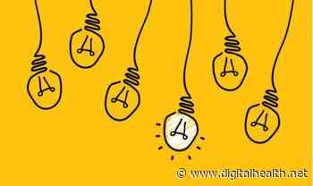 Nine NHS organisations to partner on Clinical Entrepreneur Programme - Digital Health