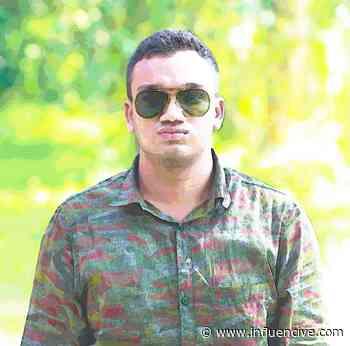 Popular Entrepreneur Muhammad Akibul Islam, Is a Verified Artist From Bangladesh - Influencive