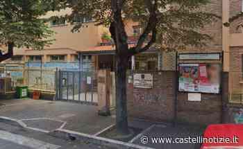 Ciampino – Il chiarimento dell'Amministrazione sulla vicenda delle classi della scuola Bachelet - Castelli Notizie